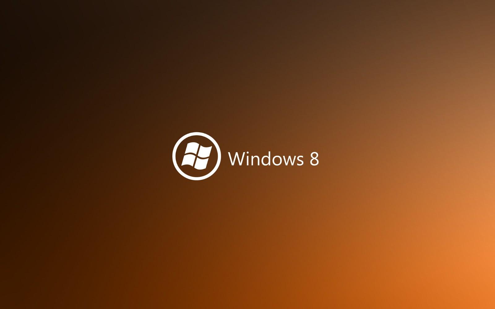 free download desktop wallpaper backgrounds hd