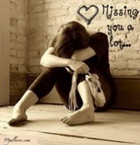 LOVE SPELL CASTERS ?* Oregon bring{return} back lost ex lover ?VOODOO SPELLS >BLACK MAGIC SPELLS [G