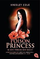 http://www.randomhouse.de/Taschenbuch/Poison-Princess-In-den-Faengen-der-Nacht-Band-3/Kresley-Cole/e471656.rhd