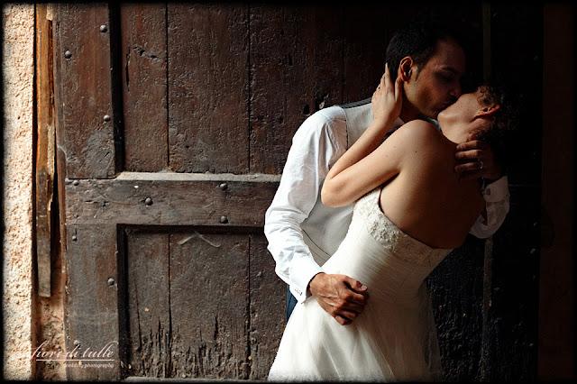 foto matrimonio Castello Canalis Cumiana Torino
