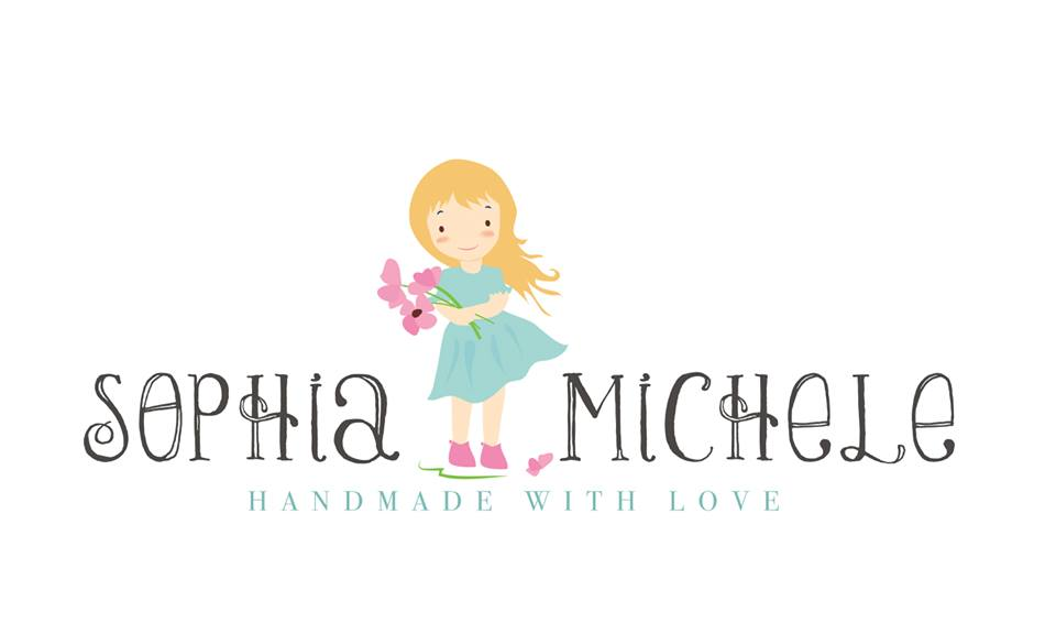 Sophia Michele Boutique