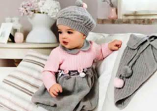 Foto Gambar Bayi Lucu Cantik Pakai Sepatu