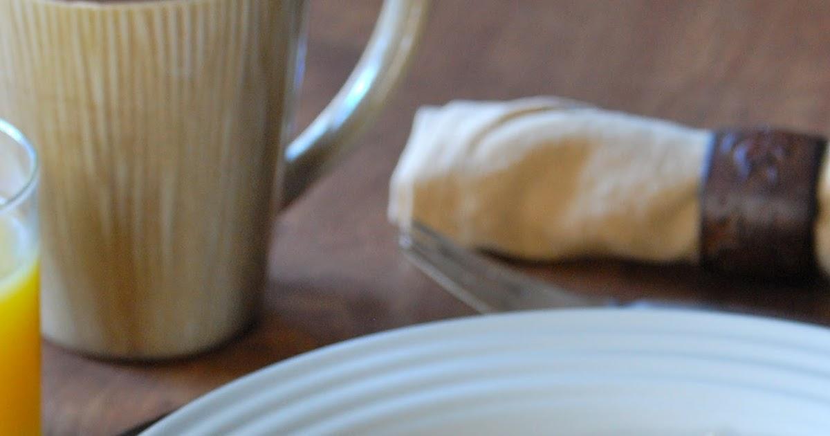 Heritage Schoolhouse: Apple Cider Doughnut Pancakes