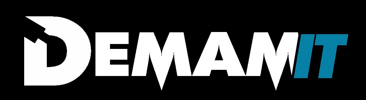 DemamIT