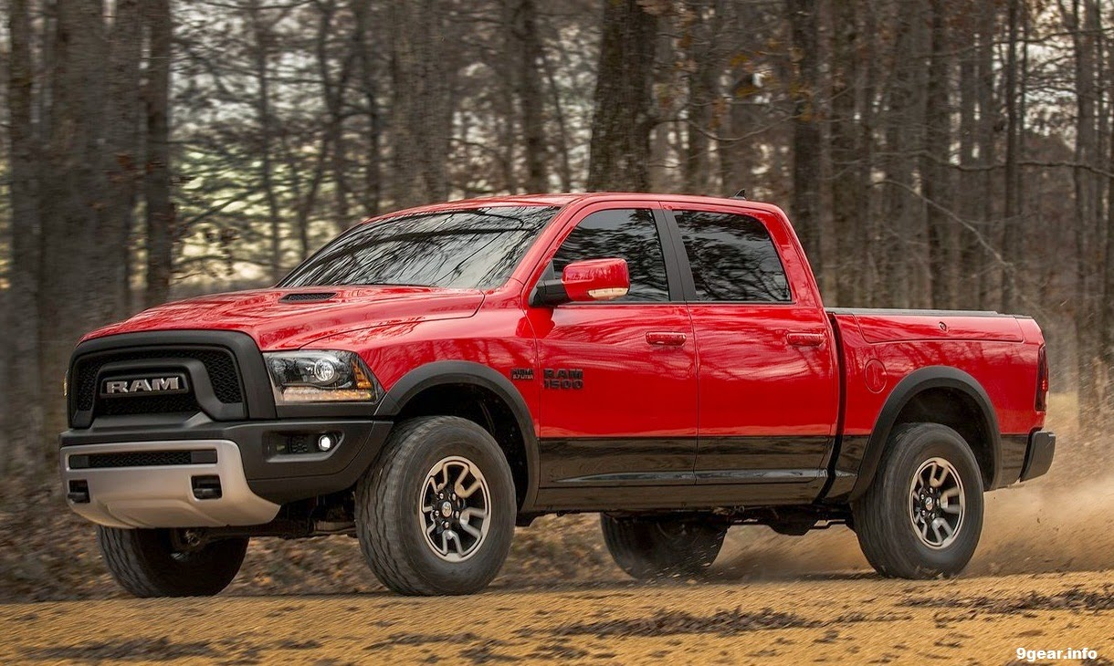 2015 ram 1500 rebel photos and specs car reviews new car pictures for 2018 2019. Black Bedroom Furniture Sets. Home Design Ideas