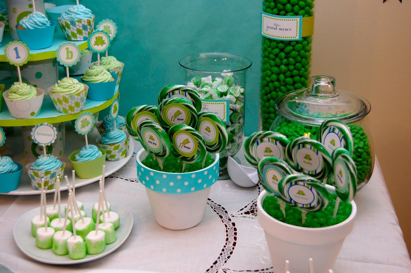 Sweetyfudge Bakery (001925672-X): Kak Azlina - Candy