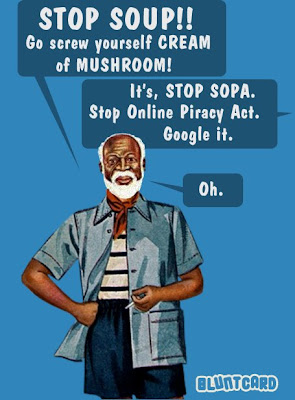 SOPA haters, yes or no?