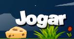 Jogar