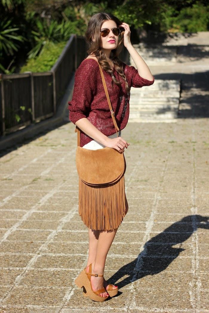 wedge_glitter_zara_cuñas_zapatos_purpurina_brillo_look_outfit_2014_streetstyle_angicupcakes02