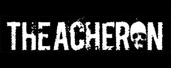 The Acheron