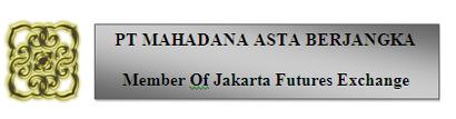 Lowongan Kerja Financial Consultant di PT Mahadana Asta Berjangka – Yogyakarta