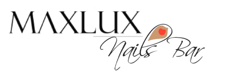 MAXLUX Nails Bar