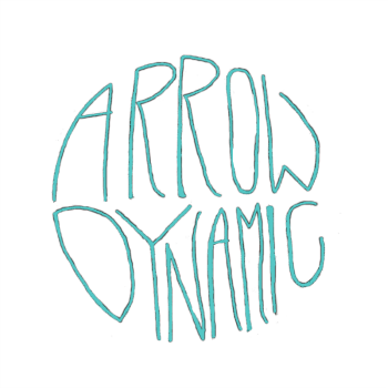 Arrow Dynamic | lifestyle blog