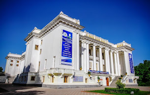 Душанбе - любовь моя, и боль моя - ПДФ