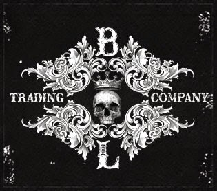 http://www.blacklabeltrading.com/#/page/home
