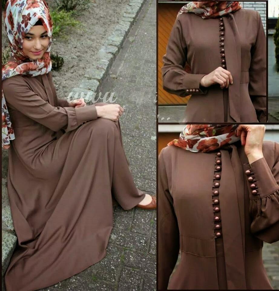 abaya-hijab-en-ligne