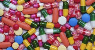 """""""الاشتراكى المصرى"""" يرفض قرار وزارة الصحة بتحرير سعر الدواء"""