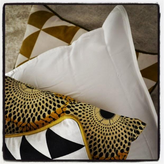 climsom le blog met une nouvelle fois la taie d 39 oreiller en soie sleep 39 n 39 beauty by. Black Bedroom Furniture Sets. Home Design Ideas