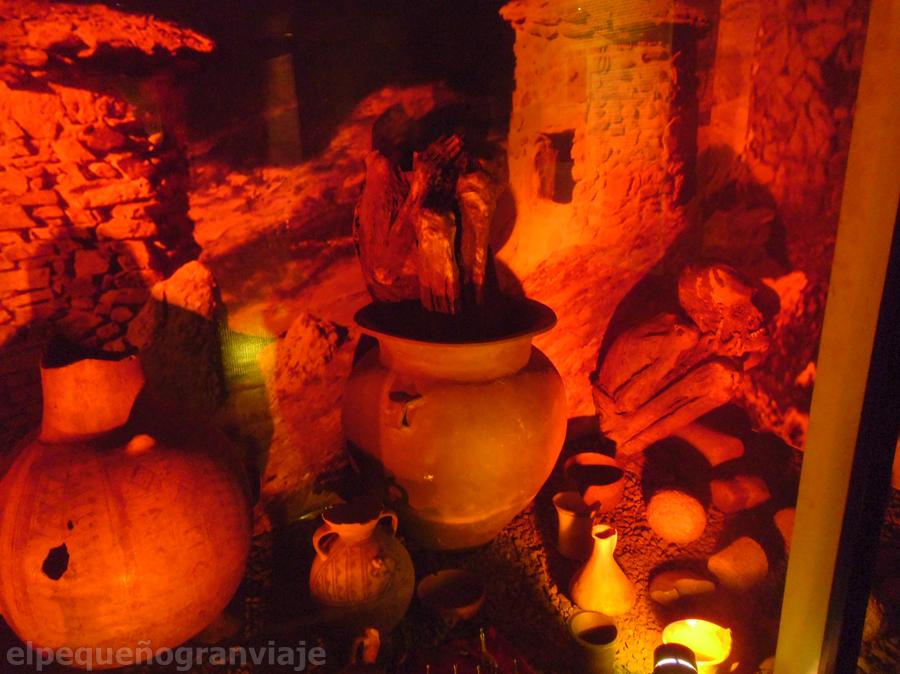 Museo Qoricancha