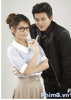 Xem Phim Người Con Gái Tôi Yêu - Nguoi Con Gai Toi Yeu Thái Lan
