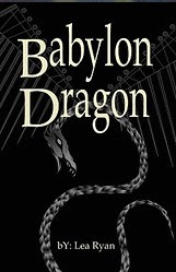 Babylon Dragon