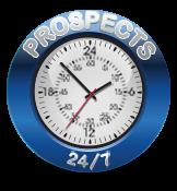 Prospects 24x7
