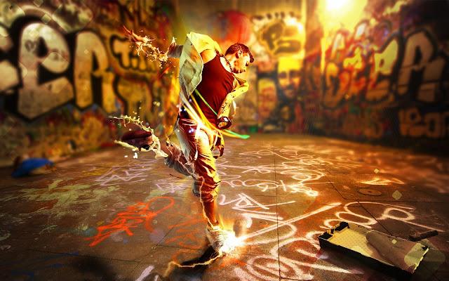 """<img src=""""http://2.bp.blogspot.com/-lziXhQOjbZQ/Udx8995U7MI/AAAAAAAAAHg/WvOG7Noe6R8/s1600/Artistic_Human_88897.jpg"""" alt=""""artistic wallpaper"""" />"""