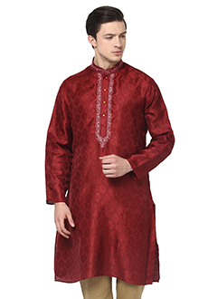 Ethnic Kurta online india at Lowest Price