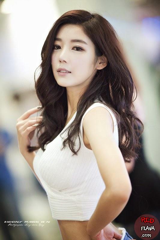 Jo Sang Hi photo 003