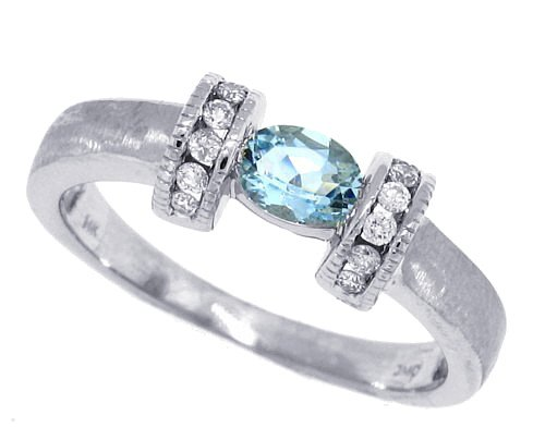 Design Wedding Rings Engagement Rings Gallery: Oval