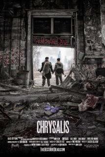 Dịch Bệnh - Chrysalis