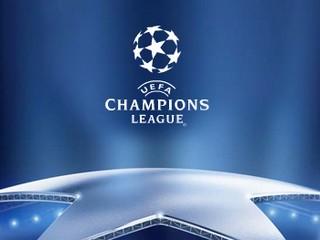 Jadwal Liga Champions tahun 2012-2013