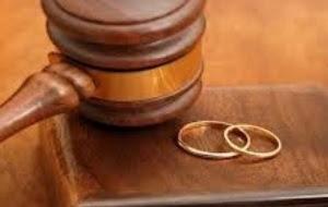 hukum keluarga di dunia islam