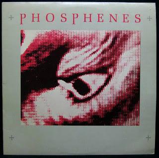 Phosphenes  (1982)