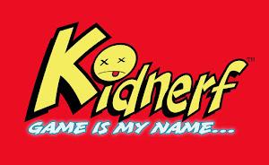 Kidnerf