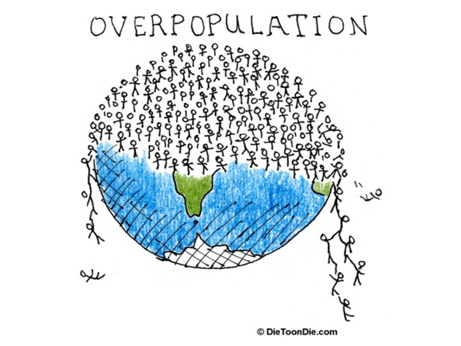 overpopulation essay report web fc com overpopulation essay