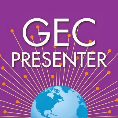 GlobalEdCon 2013