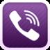 Viber for Blackberry, Windows Phone 7