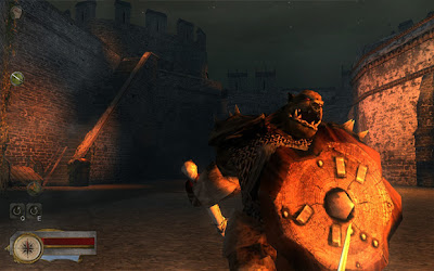 Free Download Dark Shadows: Army of Evil Full Version Screenshots 1