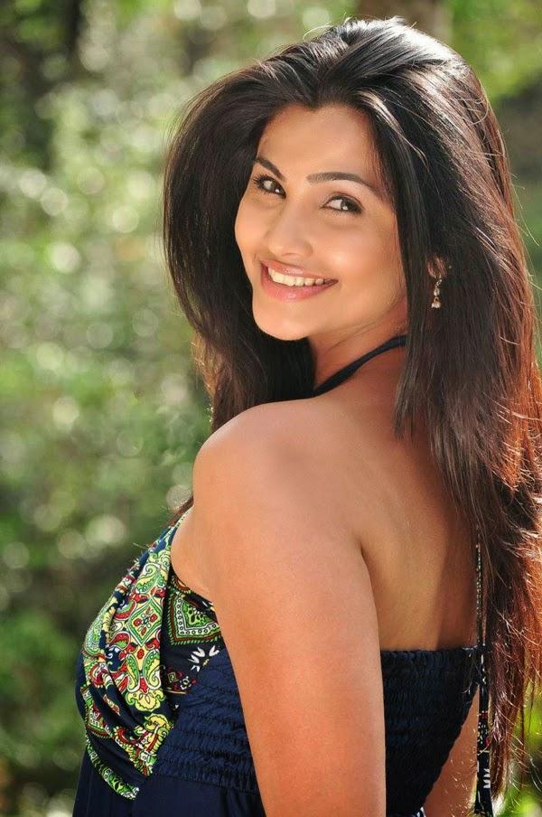 new bollywood actress daisy shah hot photos   indian cinema gallery
