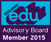 2015 SXSWEdu Advisory Board