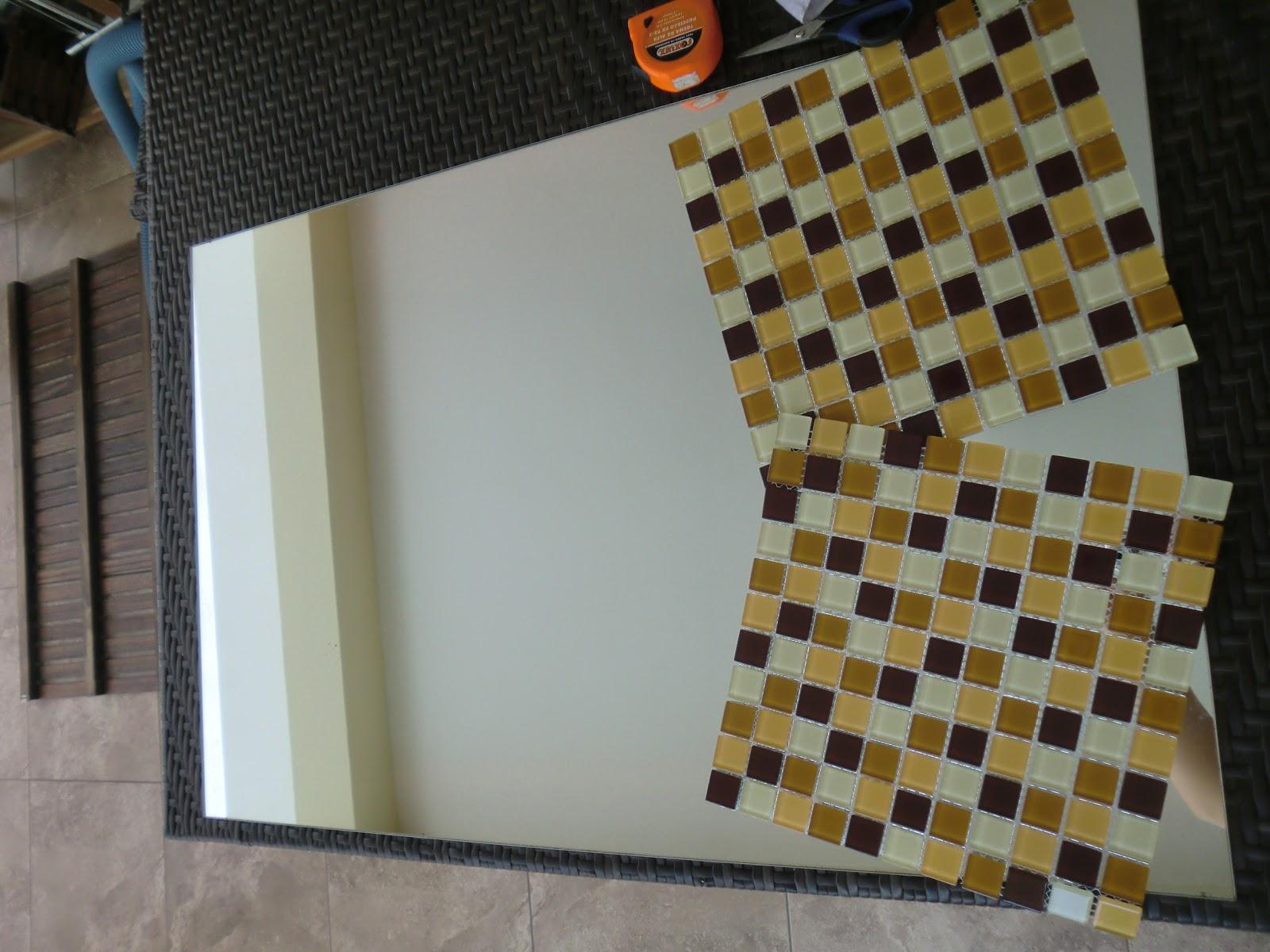 decoracao banheiro velho : decoracao banheiro velho: Economizando – Reformando um Banheiro Pequeno – Casa e Reforma