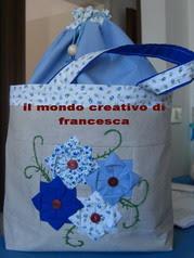 Sal di Francesca