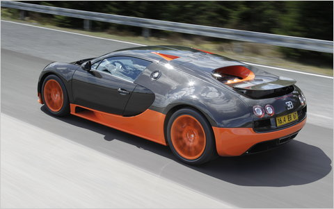 the most expensive sports cars. Cars Review. Best American Auto & Cars Review