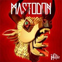 Conciertos de Mastodon en enero en Madrid y Barcelona