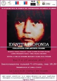 Mostre e visite guidate gratuite a Milano nel weekend
