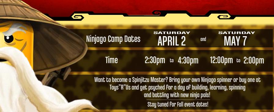 lego ninjago kai dx. Lego+ninjago+cole+barcode