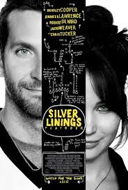 F25: Silver Linings Playbook