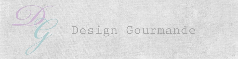 Design Gourmande
