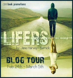 http://www.candacesbookblog.com/2014/02/tour-sign-up-lifers-by-jane-harvey.html